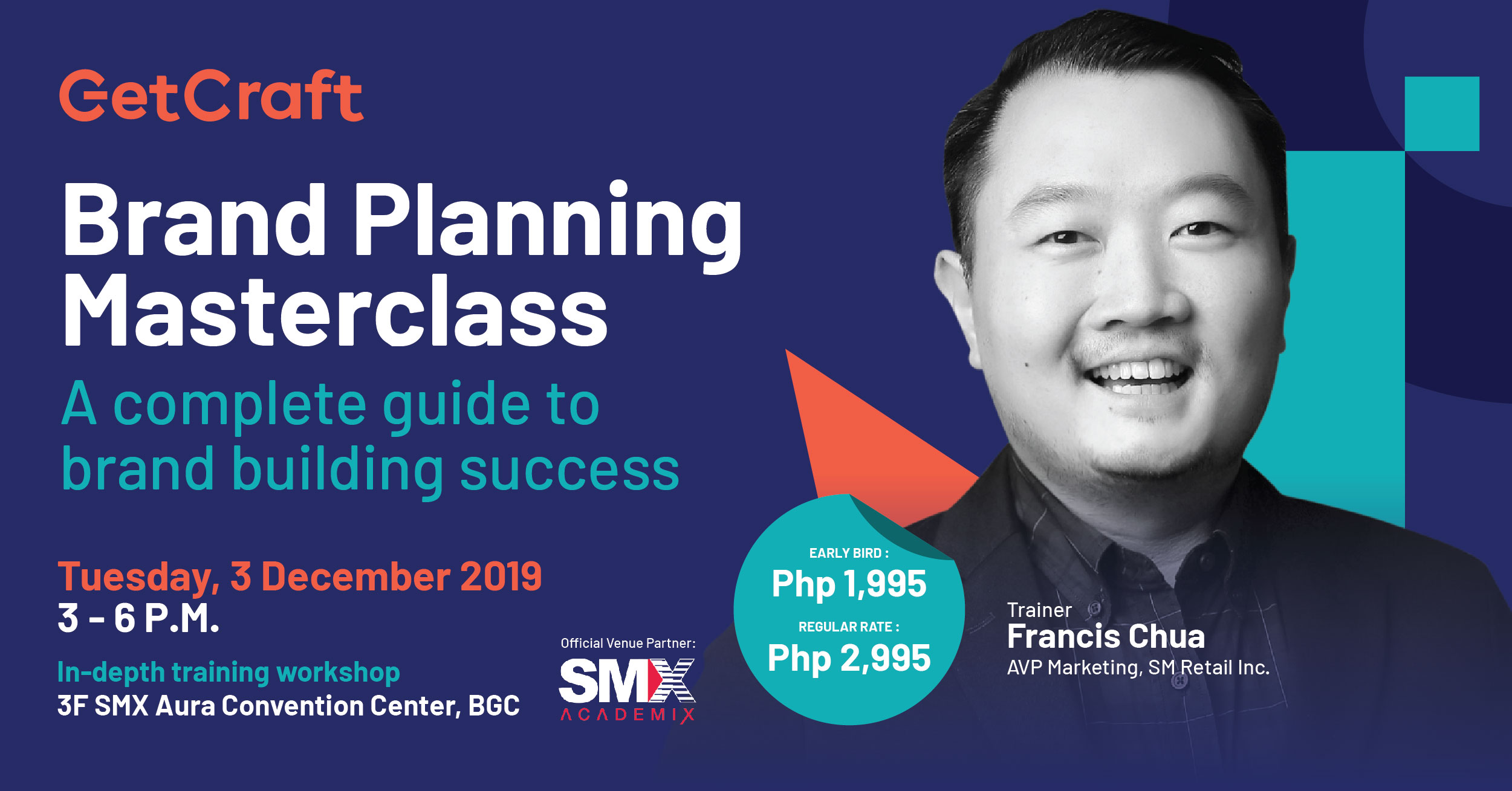 Brand Planning Masterclass_1200x628px (1)-1