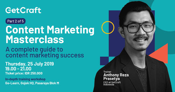 Content Marketing Masterclass_1200x628px