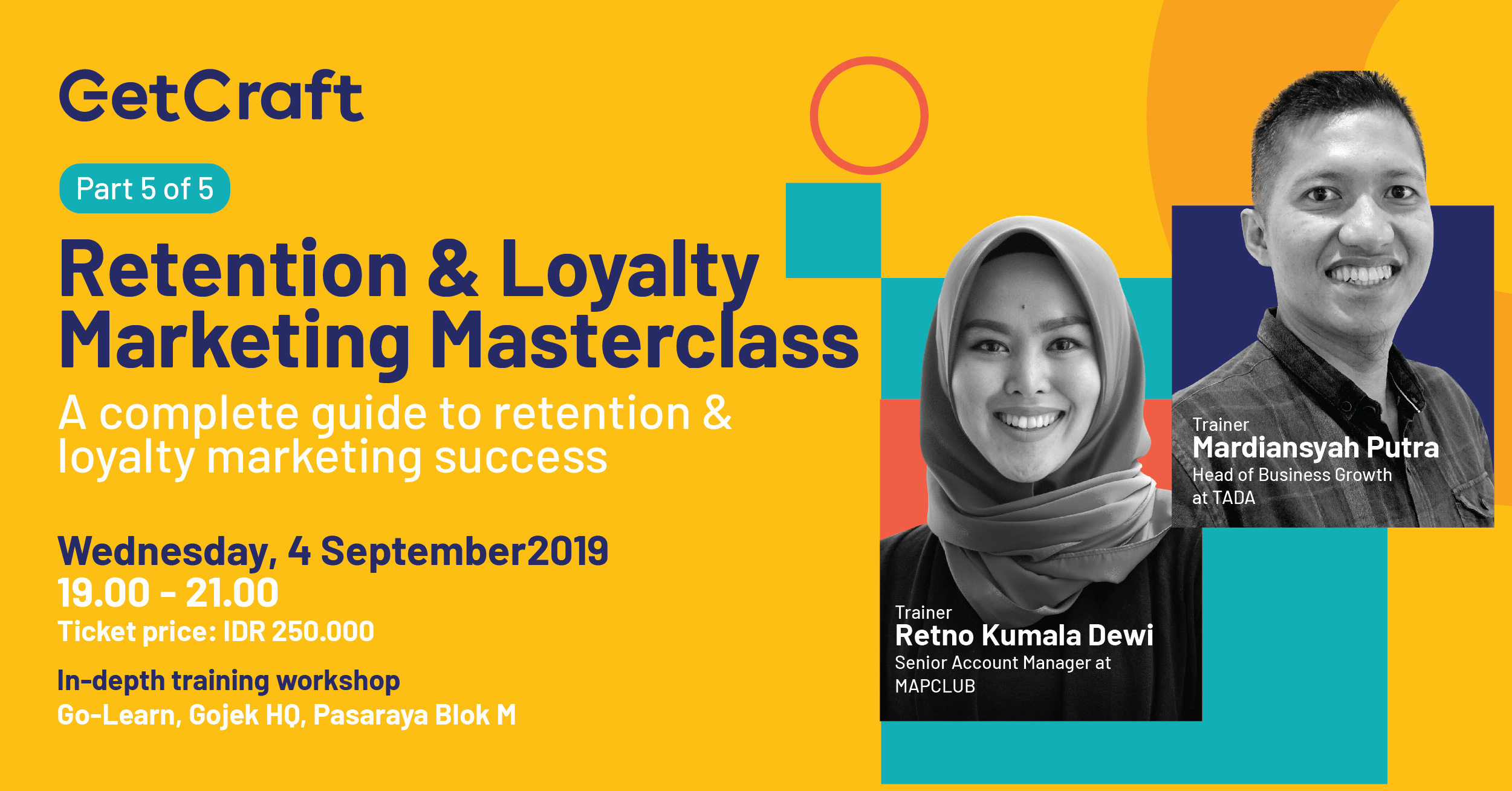 Loyalty & Retention Masterclass_1200x628px-1