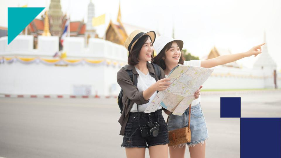 5 benefits of understanding the customer journey