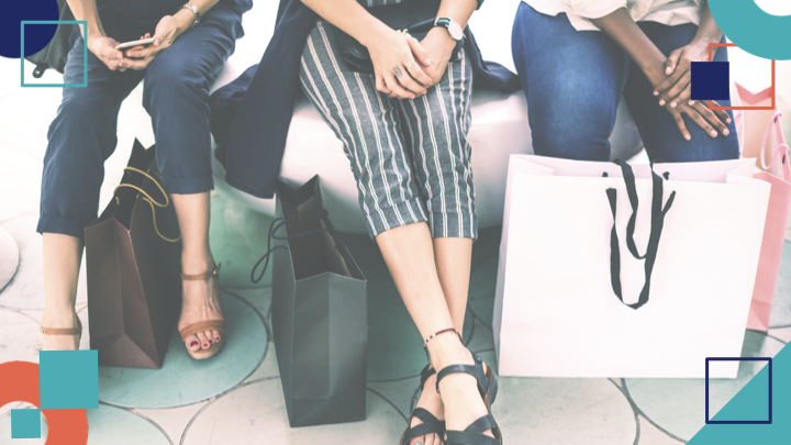 4 Effective Content Marketing Ideas for Retail Brands