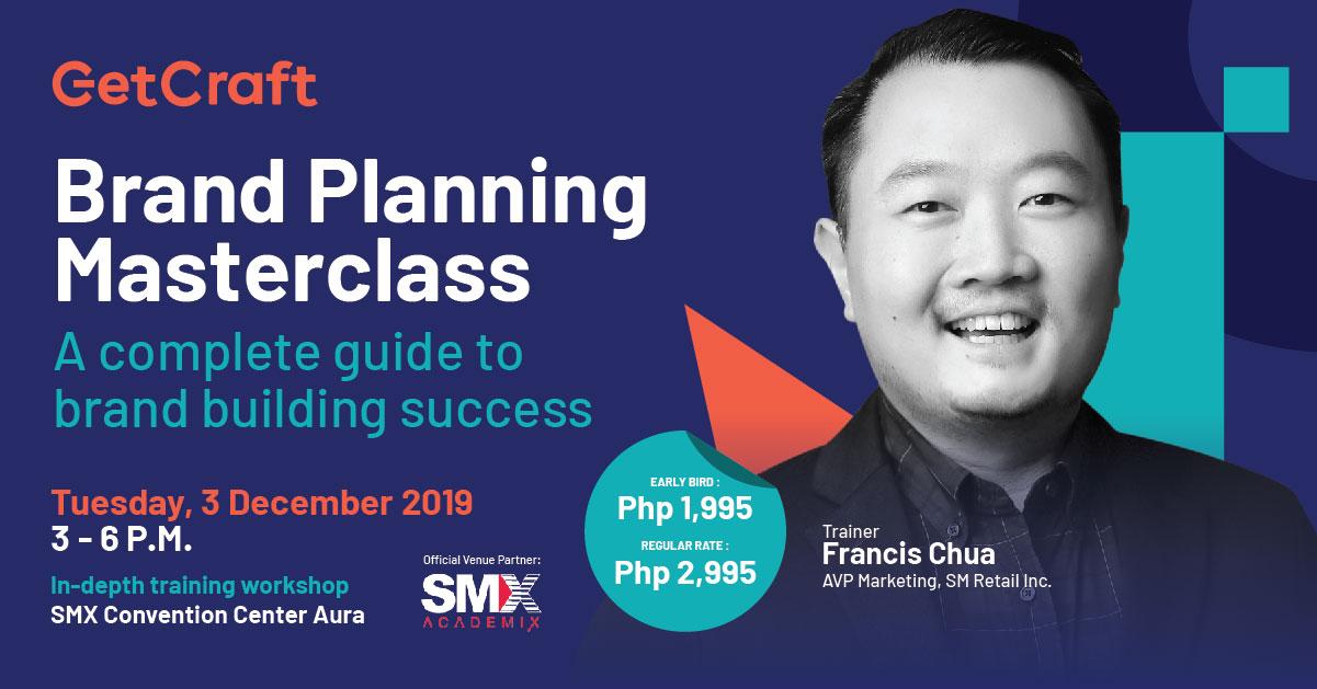 Brand Planning Masterclass_1200x628px-1