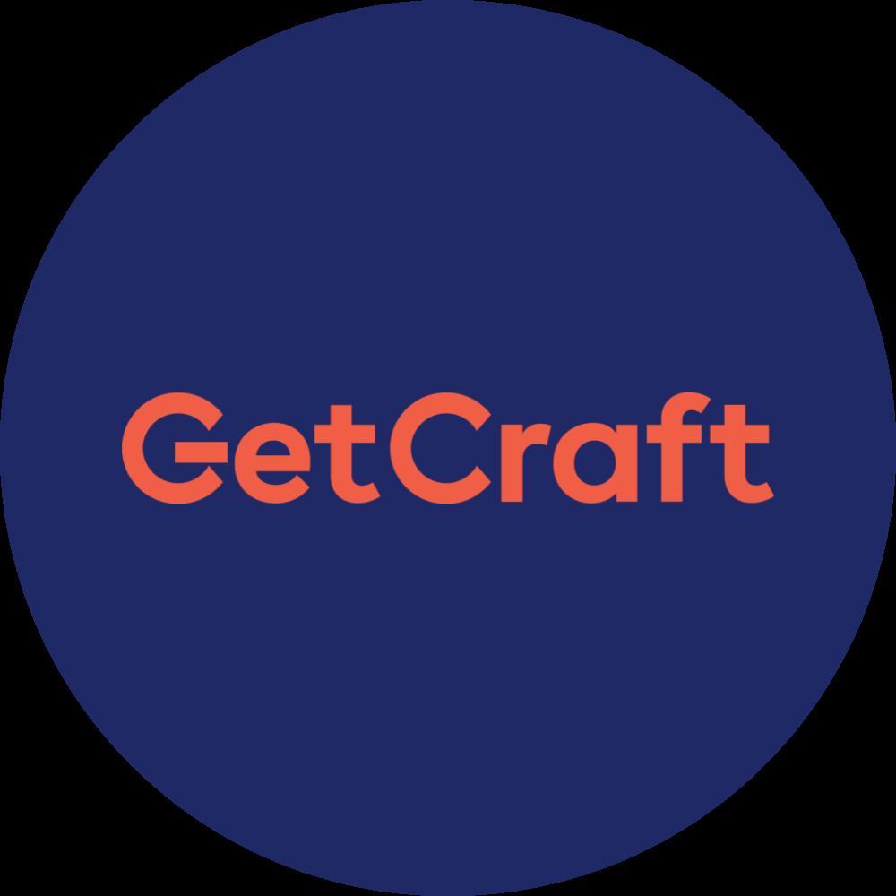GetCraft