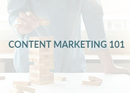 Studi Kasus: 5 Program Content Marketing di Indonesia