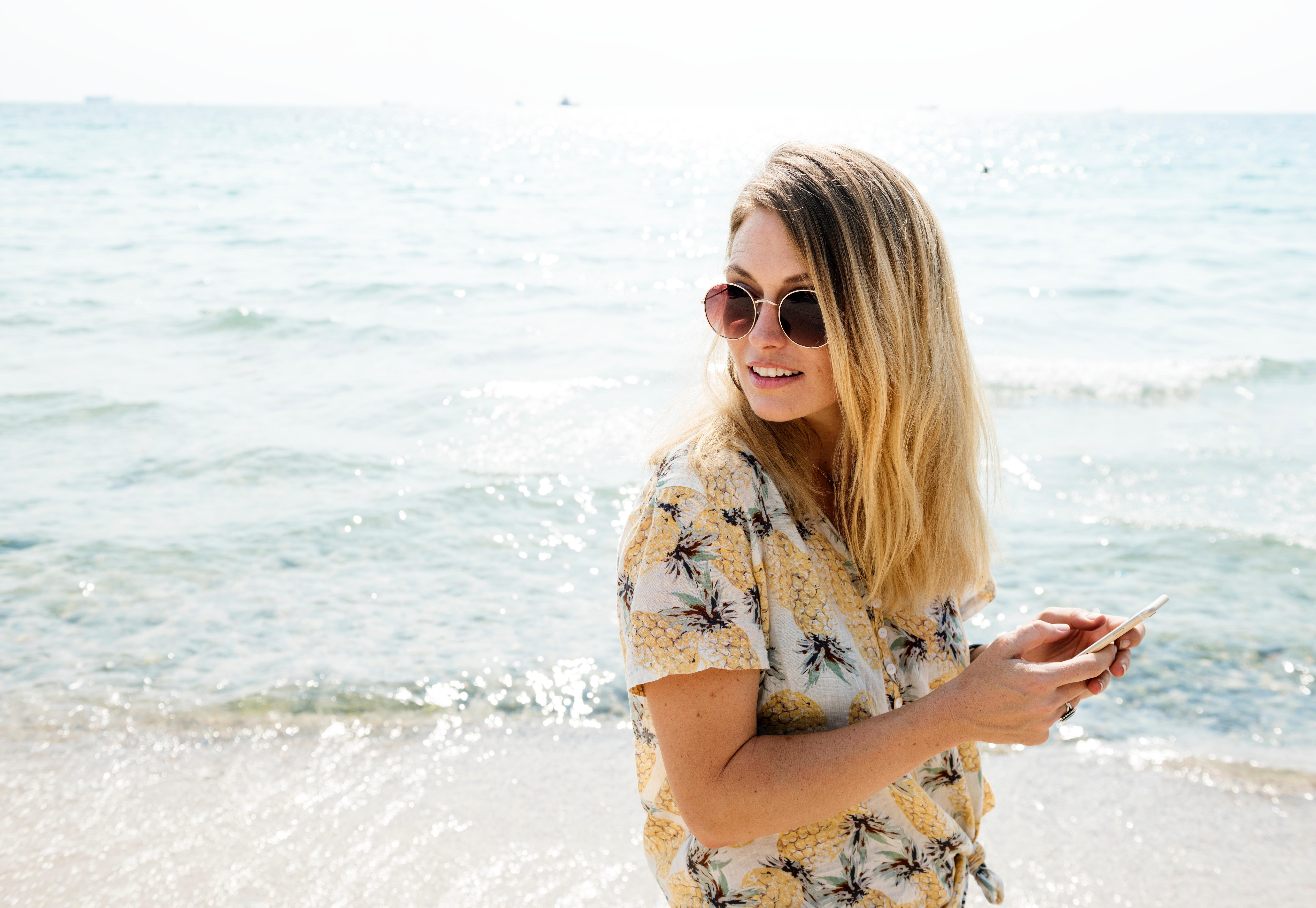 adventure-beach-beautiful-681793