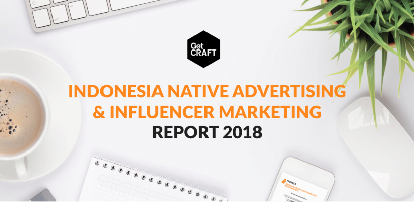 indonesia native advertising 2018-1